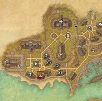 eso-lorebooks-tamriel-history-frontier-conquest-aldmeri-dominion