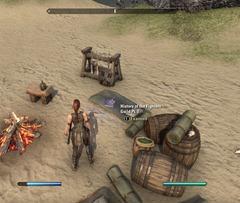 eso-lorebooks-tamriel-history-history-of-the-fighter's-guild-pt-1-aldmeri