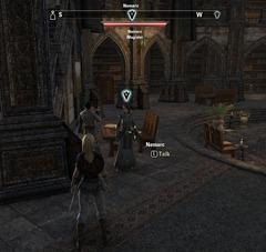 eso-nemarc's-invitation-daggerfall-glenumbra-quest-2