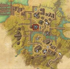 eso-nemarc's-invitation-daggerfall-glenumbra-quest