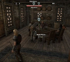 eso-one-of-the-undaunted-daggerfall-glenumbra-quest