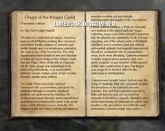 eso-origins-of-the-mages-guild-tamriel-history-lorebook-3