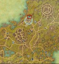 eso-origins-of-the-mages-guild-tamriel-history-lorebook