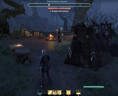 eso-pride-of-the-lion-guard-glenumbra-quest-3