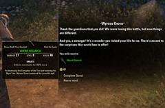 eso-purifying-the-wyrd-tree-glenumbra-quest-guide