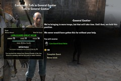 eso-rally-cry-camlorn-quest