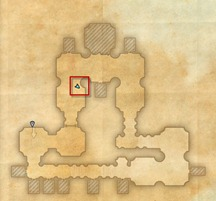 eso-red-rook-resources-glenumbra-quest-2