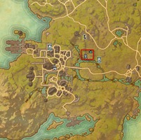 eso-red-rook-resources-glenumbra-quest-3
