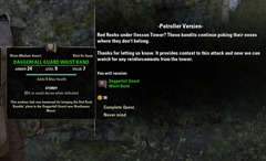 eso-red-rook-resources-glenumbra-quest-4