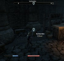 eso-red-rook-resources-glenumbra-quest