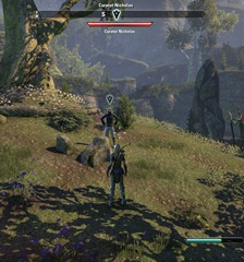 eso-season-of-harvest-glenumbra-quest-2
