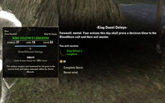 eso-servants-of-the-ancient-kings-glenumbra-quest-2