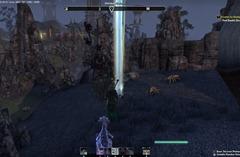 eso-stonefalls-skyshards-among-the-mushrooms-high-above-lukiul-uxith-2