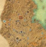 eso-stonefalls-skyshards-among-the-mushrooms-high-above-lukiul-uxith