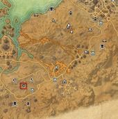 eso-stonefalls-skyshards-staging-an-attack-on-arand