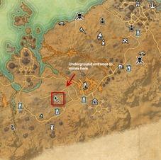 eso-stonefalls-skyshards-used-to-strike-flames-underground-3