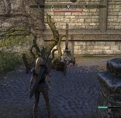 eso-swine-thief-daggerfall-glenumbra-quest-4