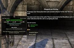 eso-swine-thief-daggerfall-glenumbra-quest-5