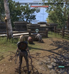 eso-swine-thief-daggerfall-glenumbra-quest