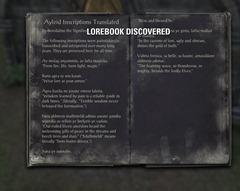 eso-tamriel-history-ayleid-inscriptions-translated-lorebooks-2