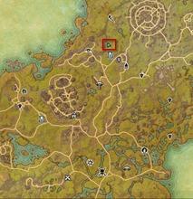 eso-tamriel-history-frontier-conquest-lorebook-3