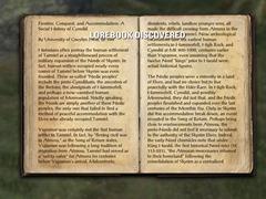 eso-tamriel-history-frontier-conquest-lorebook