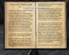 eso-tamriel-history-lorebooks-history-of-the-fighters-guild-pt1-3