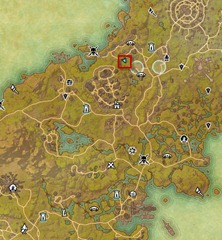 eso-the-corpse-horde-glenumbra-quest-2