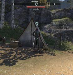 eso-the-dagger's-edge-glenumbra-quest-2