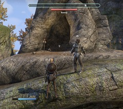 eso-the-dagger's-edge-glenumbra-quest-3