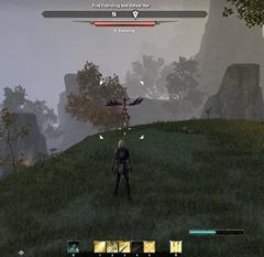 eso-the-dagger's-edge-glenumbra-quest-4