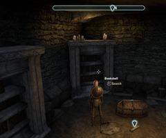 eso-the-hidden-treasure-glenumbra-quest-10