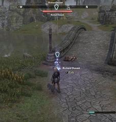 eso-the-hidden-treasure-glenumbra-quest-2
