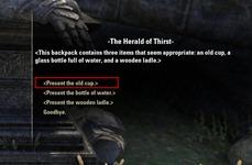 eso-the-hidden-treasure-glenumbra-quest-4