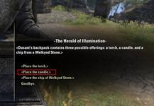 eso-the-hidden-treasure-glenumbra-quest-8