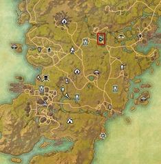 eso-the-hidden-treasure-glenumbra-quest