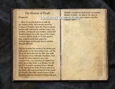 eso-the-illusion-of-death-lorebook-glenumbra-2