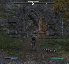 eso-the-lion-guard's-stand-glenumbra-quest-2