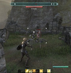 eso-the-lion-guard's-stand-glenumbra-quest