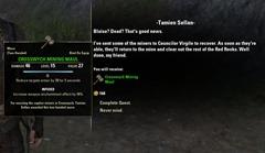 eso-the-miner's-lament-glenumbra-quest