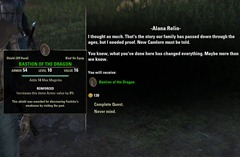 eso-the-nameless-solider-glenumbra-moors-quest