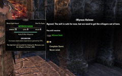 eso-turning-of-the-trees-daggerfall-glenumbra-quest-5