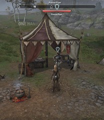 eso-vines-and-villains-glenumbra-quest