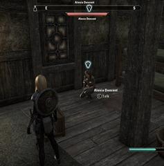 eso-vital-inheritance-aldocraft-quest-2