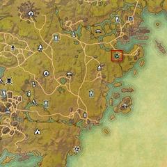 eso-vital-inheritance-aldocraft-quest
