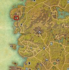 eso-wayward-scouts-glenumbra-farwatch-quest-2