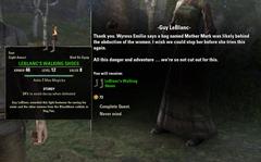 eso-wicked-trade-aldocraft-quest-5