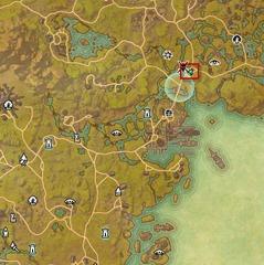 eso-wicked-trade-aldocraft-quest