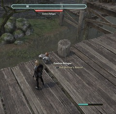 eso-wolves-in-the-fold-aldocraft-quest
