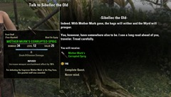 eso-wyrd-and-coven-glenumbra-quest-2